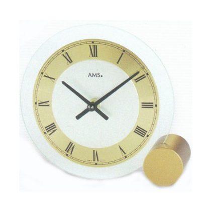 Mantel clocks online australia
