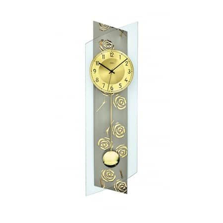 manufacturers of watches impcat ghante clock suppliers pendulum product