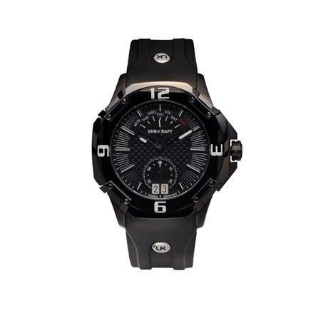 Uhr Modern uhr kraft generation modern 27007 2b clocks com au