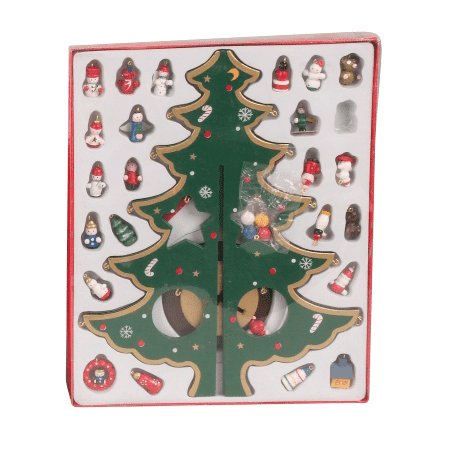 Christmas Tree Decorations Afterpay