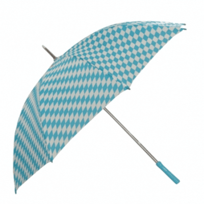 Bavarian umbrella