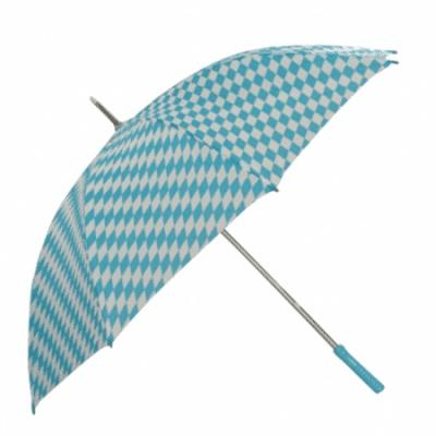 Bavarian umbrella