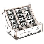 Lotte music box