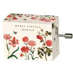 Sibylla Music Box