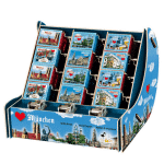 Munich Music Box