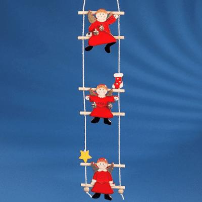 Angel ladder